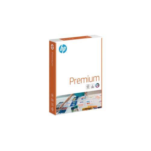 HP Kopierpapier A4 80g 500BL wss