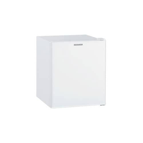 Severin Kühlbox  weiß