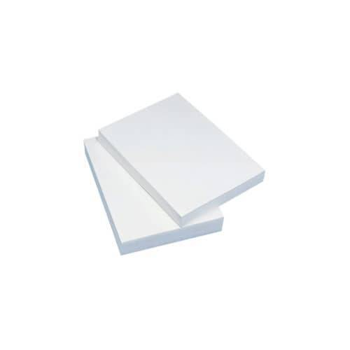 Kopierpapier 500BL weiß A5/80g 262 129 99