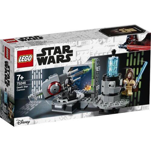 LEGO 75246 - Todesstern™ Kanone