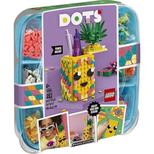 LEGO 41906 - Ananas Stiftehalter