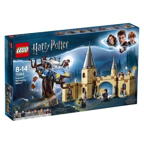 LEGO 75953 - Die Peitschende Weide von Hogwarts™