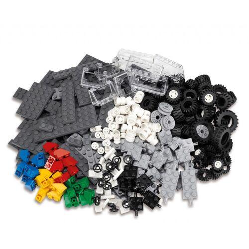 Lego 9387 - LEGO Räder Set - 9387