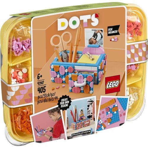LEGO 41907 - Stiftehalter mit Schublade