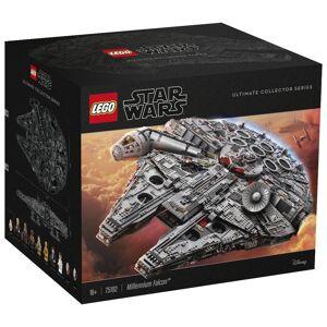 Lego 75192 - LEGO Star Wars - 75192 - Millennium Falke™