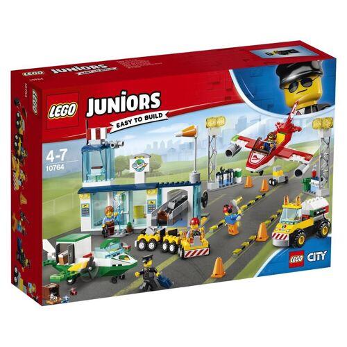 Lego Flughafen - 10764