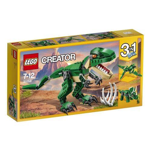 LEGO® Dinosaurier