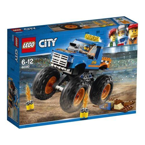 LEGO® Monster-Truck - 60180