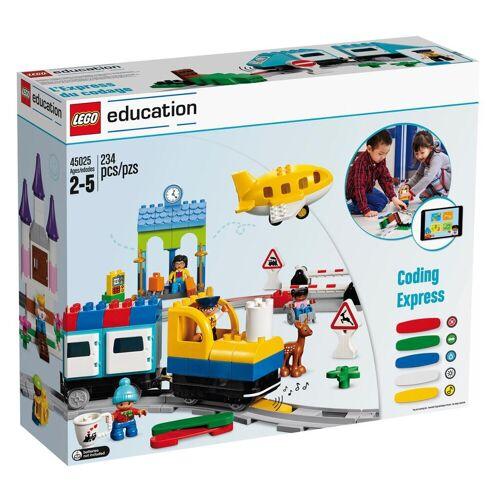 LEGO® LEGO® DUPLO® - 45025 - Digi-Zug