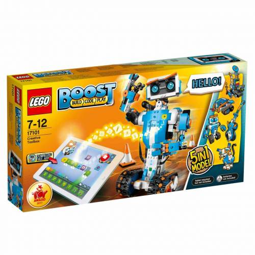 LEGO® Boost - 17101