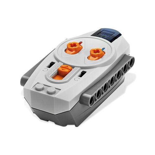 LEGO® LEGO® Power Functions Infrarot-Fernbedienung IR TX