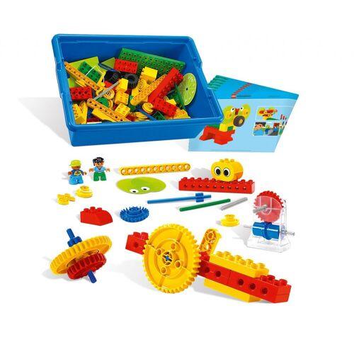 LEGO® LEGO DUPLO Frühe Technik Set inkl. UM