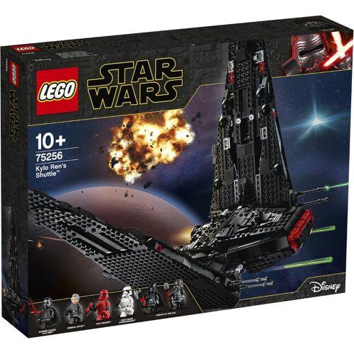 LEGO® Kylo Rens Shuttle™