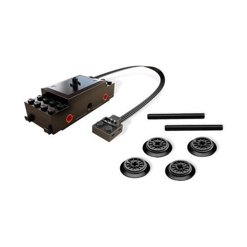 LEGO® LEGO® Power Functions Zugmotor 88002