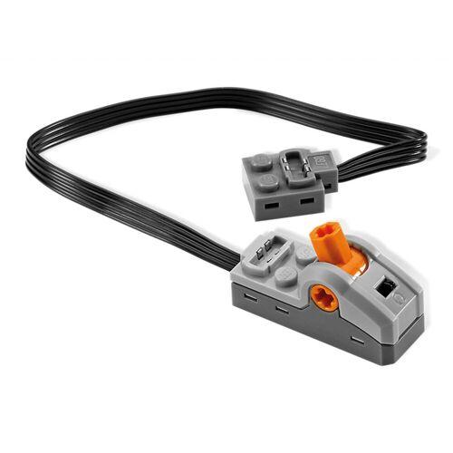 LEGO® LEGO® Power Functions Schalter
