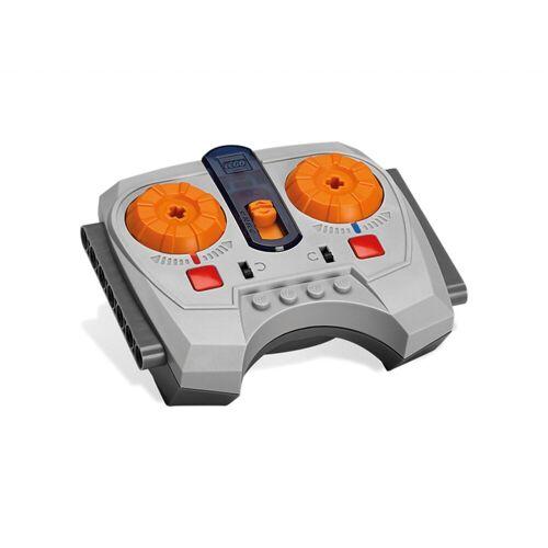 LEGO® LEGO® Power Functions Infrarot-Fernsteuerung IR RX