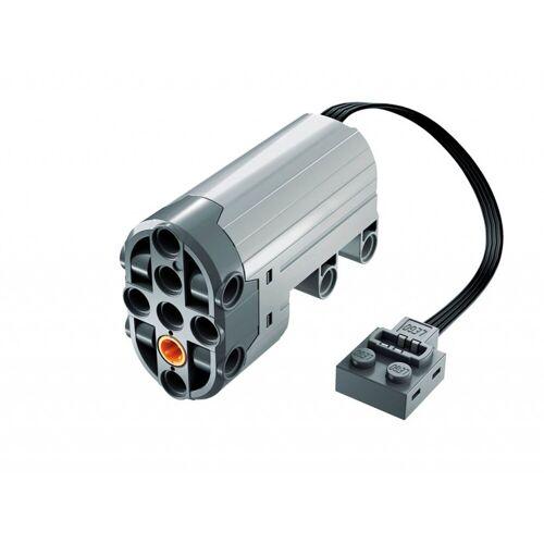 LEGO® LEGO® Power Functions Servo-Motor