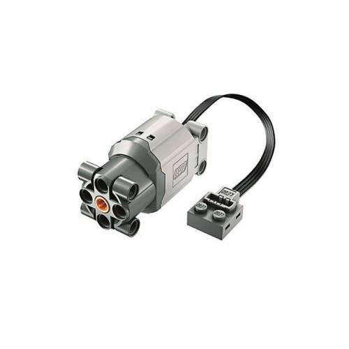 LEGO® LEGO® Power Functions L-Motor