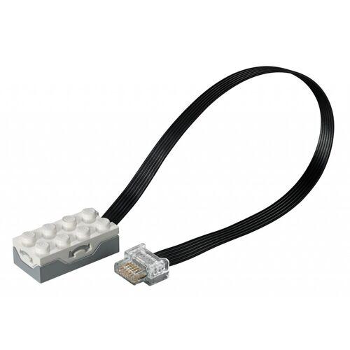 Lego 45305 - LEGO WeDo 2.0 Neigungssensor