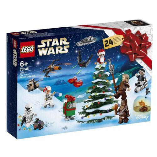 LEGO® LEGO® Star Wars™ Adventskalender