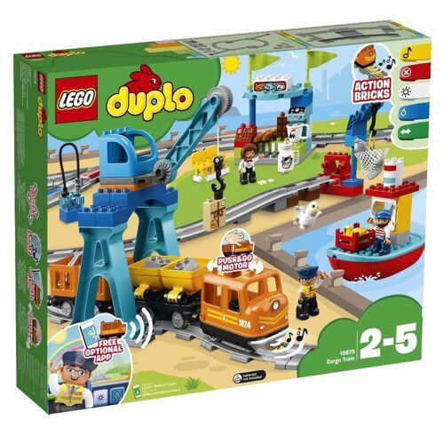 LEGO® Güterzug - 10875