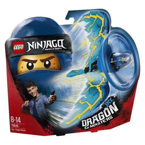 LEGO® Drachenmeister Jay