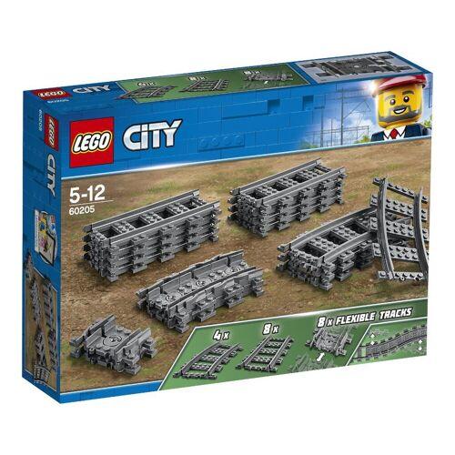 LEGO® Schienen - 60205