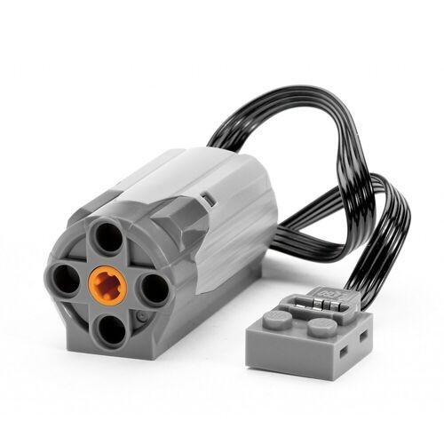 LEGO® LEGO® Power Functions M-Motor