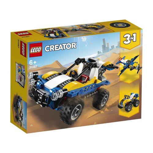 LEGO® Strandbuggy