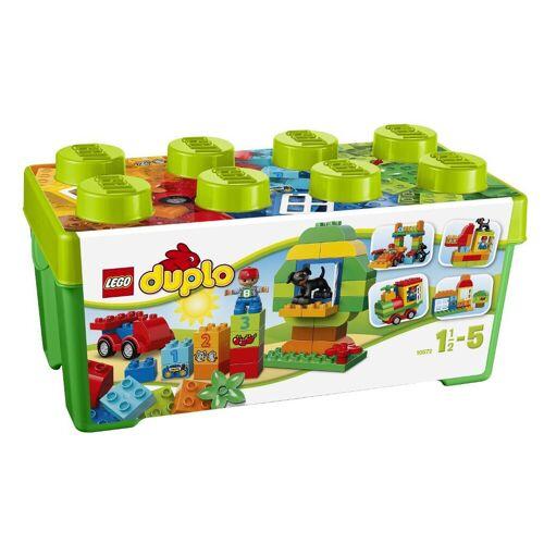 LEGO® LEGO® DUPLO® Große Steinebox