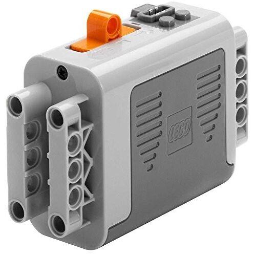 LEGO® LEGO® Power Functions Batteriebox