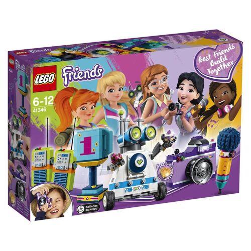 LEGO® Freundschafts-Box