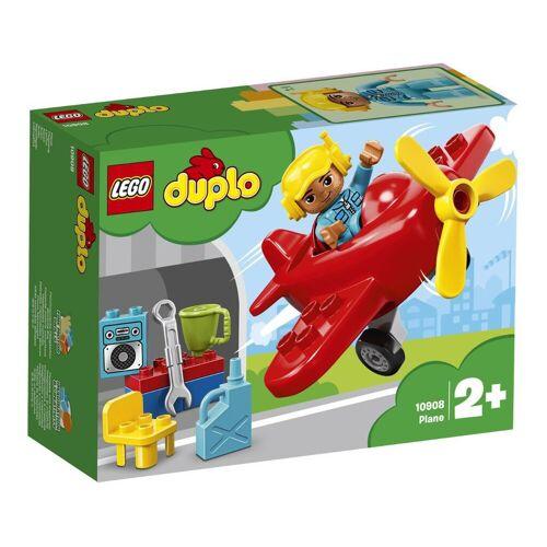 LEGO® Flugzeug