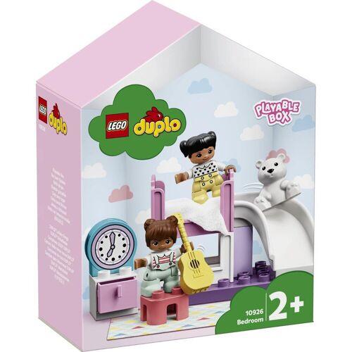 LEGO® Kinderzimmer-Spielbox