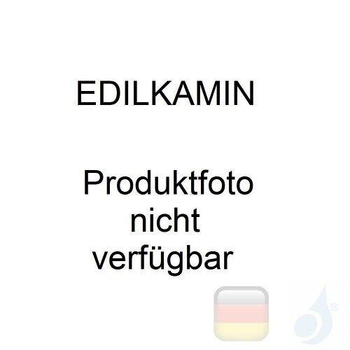 Edilkamin Rauchabzugskit Bild  Produktcode: 1083090