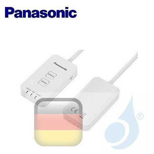 Panasonic Kit  WI-FI CZ-TACG1 für den Fernbetrieb von Wohnklimaanlagen