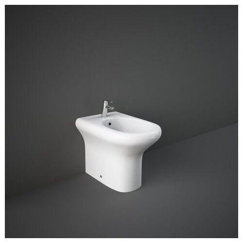 Rak Ceramics Waschbecken - Bidets Bidets Rückwandmontage Rak-Compact