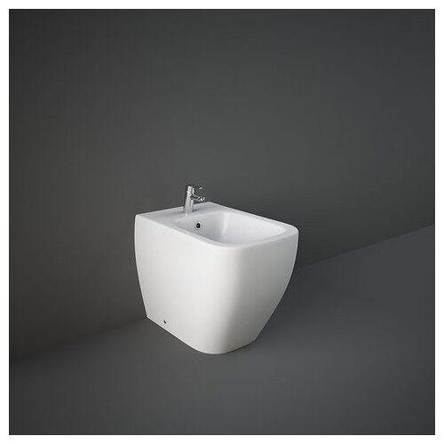 Rak Ceramics Waschbecken - Bidets Bidets Rückwandmontage Rak-Metropolitan