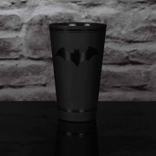 Paladone Batman Trinkglas