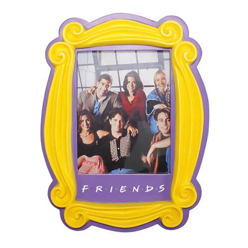 Friends Fotorahmen