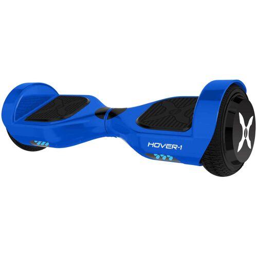 Hover- 1 Hover-1 All-Star Hoverboard – Blau