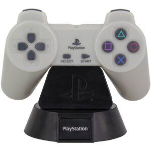Paladone Playstation Kontroller Ikone-Licht