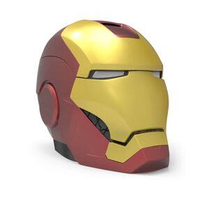 eKIDs Marvel Avengers Classic Iron Man Bluetooth Lautsprecher