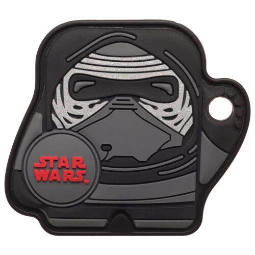 FoundMi Star Wars Kylo Ren Gummi-Schlüsselfinder
