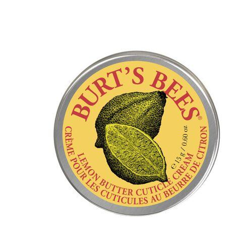 Burt's Bees Burts Bees Lemon Butter Nagelhautcreme