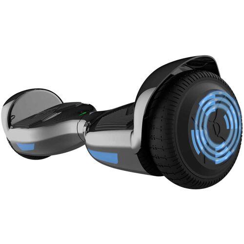 Hover- 1 Hover-1 Helix – Hoverboard – Schwarz