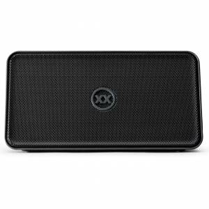 Mixx Leen 7 Smart Wireless Speaker - Grey