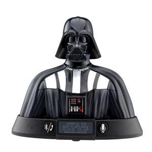 eKIDs Star Wars Classic Darth Vader Bluetooth Lautsprecher