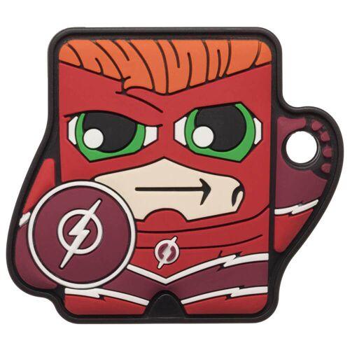 FoundMi DC Flash Gummi-Schlüsselfinder