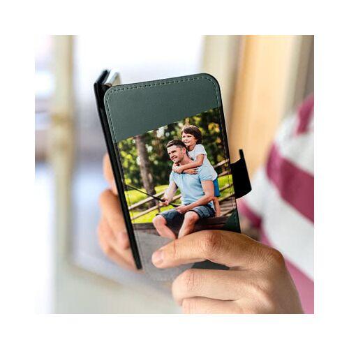smartphoto Smartphone Etui Samsung S6